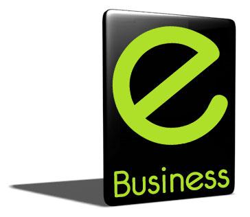 e-business-bretagne
