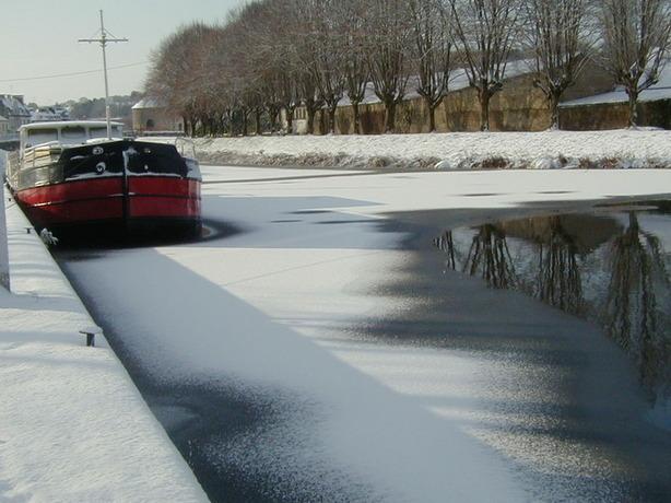 neige-morbihan