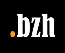Le Point BZH pourrait être disponible cette année !