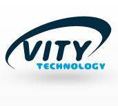 Vity Technologie:  le web comme outil commercial
