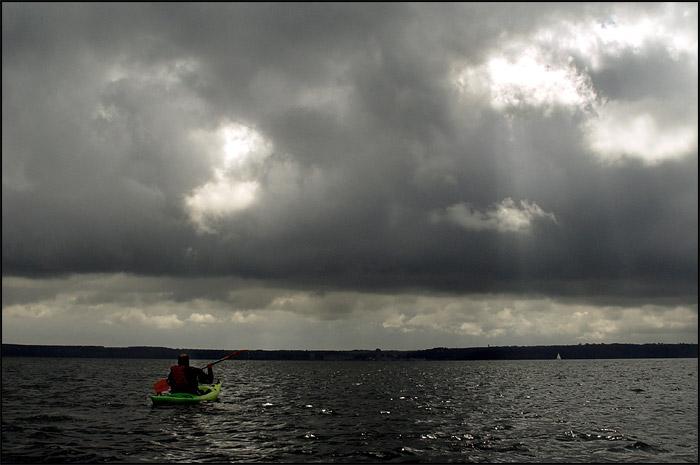 kayak-bretagne
