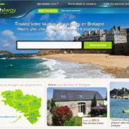 BreizhAway : vos locations saisonnières en Bretagne