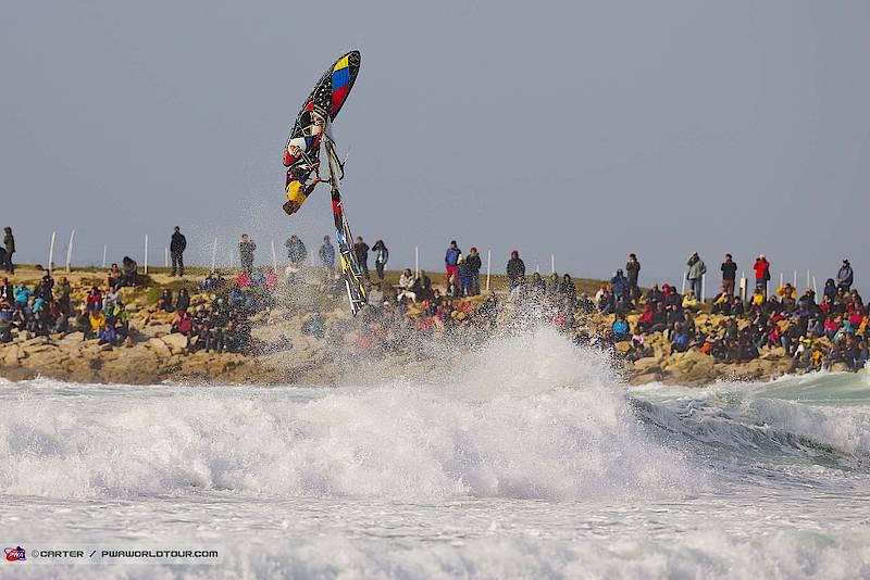 coupe-du-monde-windsurf-la-torche