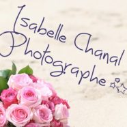Portrait Isabelle Chanal: Photographe professionnelle en Bretagne