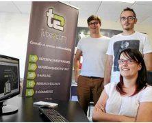 Un centre de formations webmarketing en Bretagne